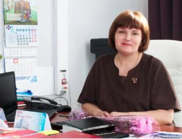 Маргарита Васильевна.jpg
